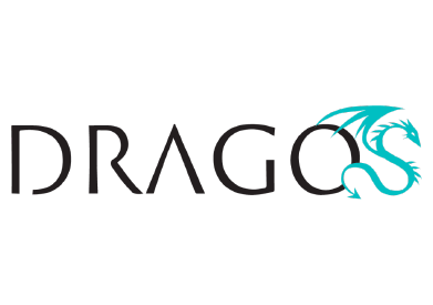 dragos-world-view