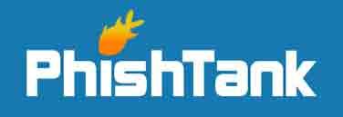 phish-tank
