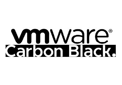 vmware-carbon-black-cloud