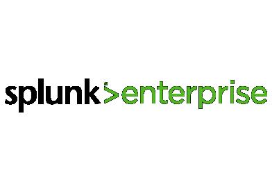 splunk-enterprise