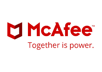 mcafee-enterprise-security-manager