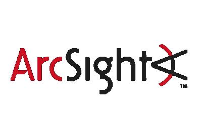 arcsight-esm