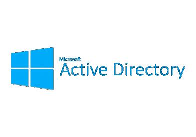 microsoft-active-directory
