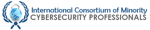The International Consortium of Minority Cybersecurity Professionals