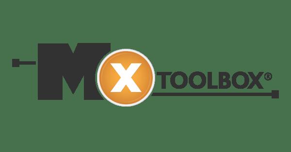 mx-toolbox