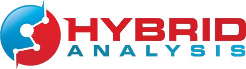 hybrid-analysis