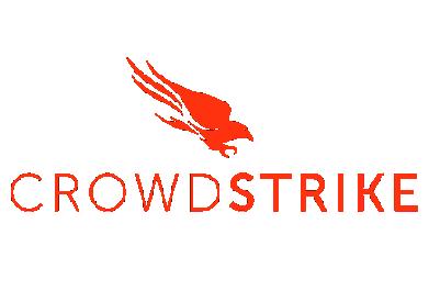 crowdstrike-falcon-host-api