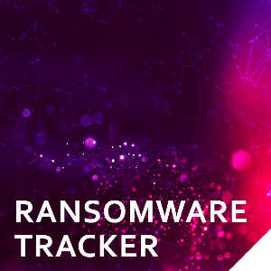 abuse-ch-ransomware