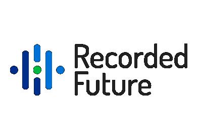 recorded-future