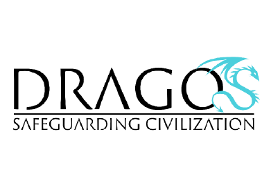 dragos-worldview