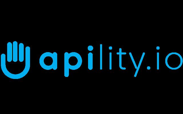 apility